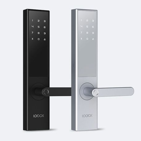 xiaomi-loock-intelligent-fingerprint-door-lock-classic-02_15697_1508428347.jpg